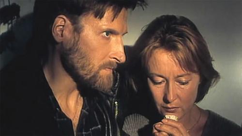 Кадр из фильма «Любить по-русски»