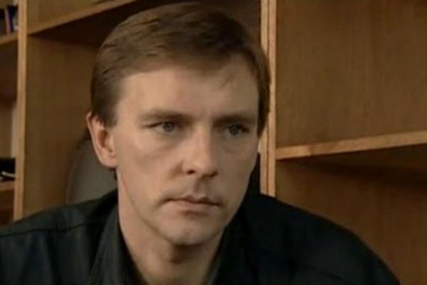 Алексей Нилов