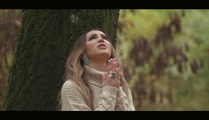 «Я еще верю»: новый клип Ольги Бузовой