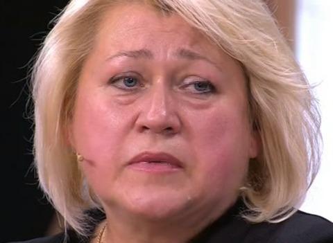 Подмосковный бизнесмен лишил бывшую жену 100 миллионов рублей