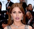 «Мама выглядит некрасиво»: дочь Виктории Бони высмеяла ее внешность