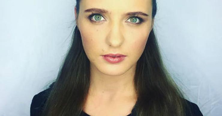 Наталья Краско: «Я начала новую жизнь и сняла комнату»