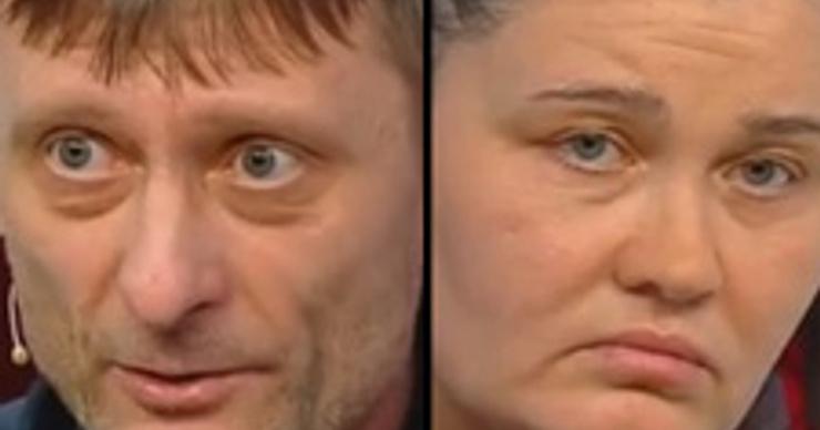 Домработница миллиардера втянула его жену в криминал