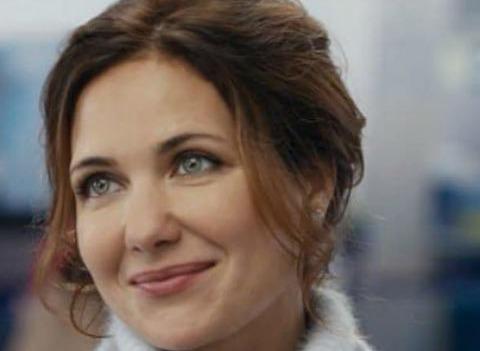 Екатерина Климова рассказала, почему решилась стать многодетной матерью