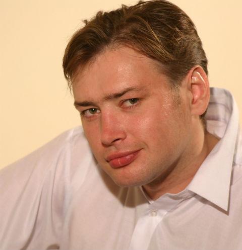 Андрей Мальцев погиб в ходе драки