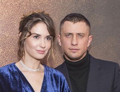 Агата Муцениеце о заработке на разводе: «Хочу получить свои миллионы»