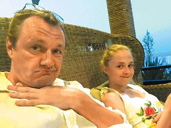 Звезда «Гардемаринов» Владимир Шевельков ответил на обвинения в алкоголизме