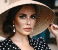 Юлия Михалкова: «Я достигла в «Пельменях» потолка, почувствовала – переросла»