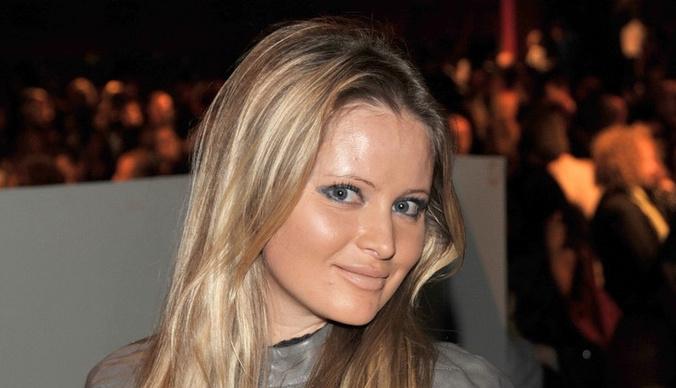 Дана Борисова: «Приезжала на эскортные встречи пьяная в хлам»