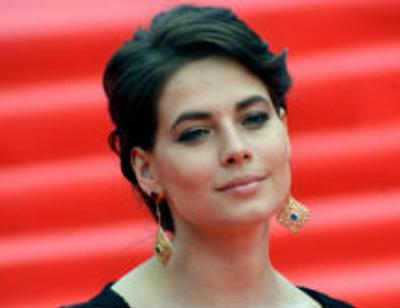 Близкие Юлии Снигирь рассказали о ее отношениях с Цыгановым