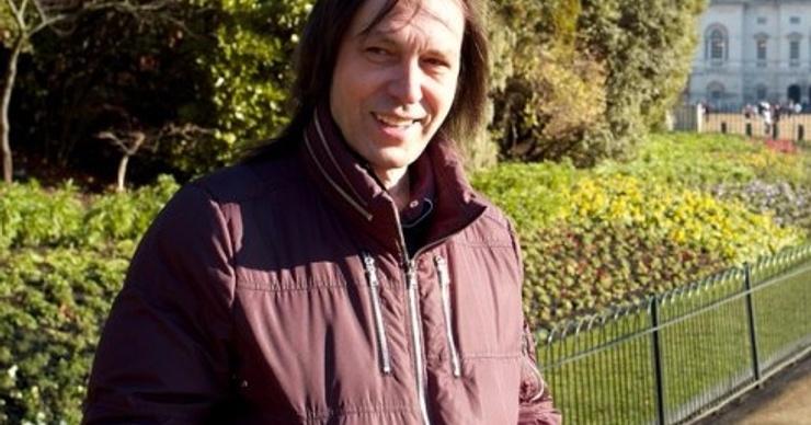 Николаю Носкову предстоит длительная реабилитация