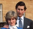 «Как ягненок на заклание» – принцесса Диана боялась брака с принцем Чарльзом