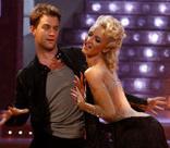 Ольга Бузова проигнорировала съемки «Танцев со звездами»