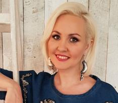 Ведущая «Давай поженимся» Василиса Володина попала в больницу