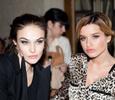 «Ямы на лице от злости и короткие ноги»: Алена Водонаева ответила на интервью «королевы Дубровки» Ксении Бородиной
