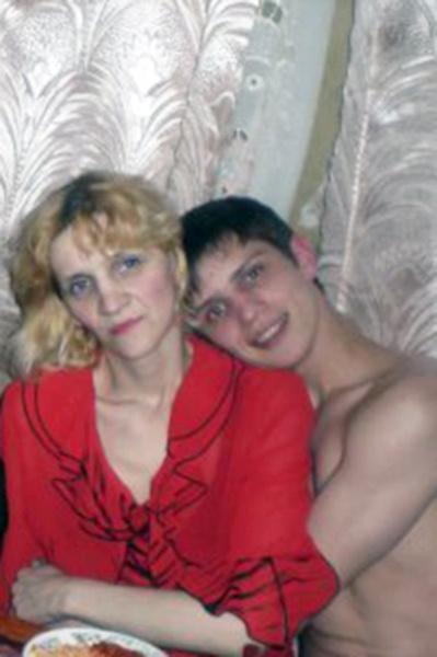Василий Лыкшин. Загремевший в колонию детдомовец стал звездой «Громовых», создал семью, но умер в 22