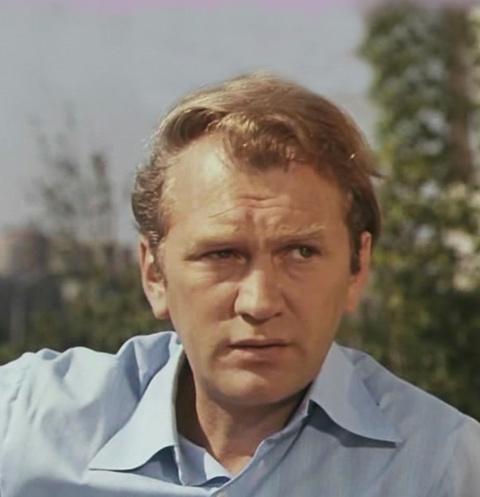 Леонид Дьячков