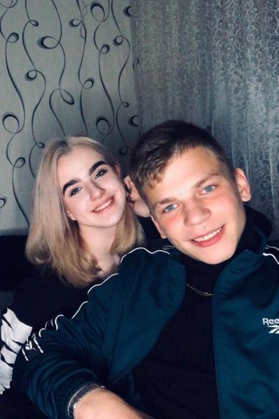 Близкие и друзья переживают о состоянии Ивана