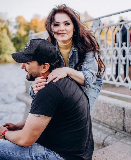 Супруг Алины намерени вернуть полтора миллиона через суд