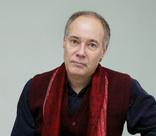 «Он слег и не встает, всех выгнал»: Владимир Конкин замкнулся после похорон дочери
