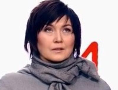 Экс-любовница Александра Абдулова рассказала о его внебрачной дочери