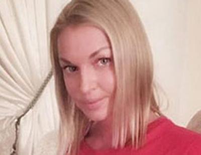 Анастасия Волочкова пытается устроиться на работу к Галкину