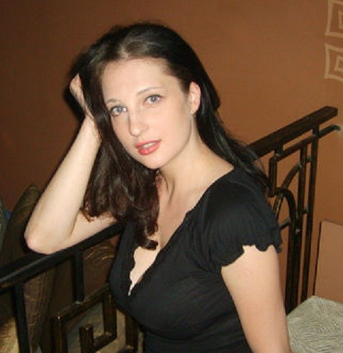Тамара Абишева