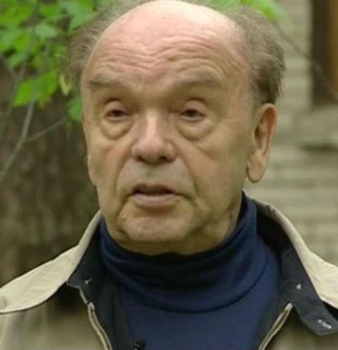 Владимир Шаинский