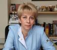 Экс-глава фонда Доктора Лизы покинула Россию из-за уголовного преследования