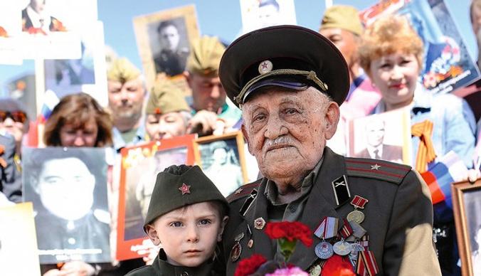 В Челябинской области нашли 75 фронтовых писем, которых адресаты ждут с самой войны