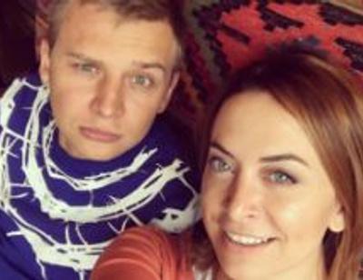 Наталья Фриске заговорила об отношениях с мужем