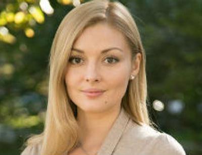 Звезда сериалов Юлия Латышева борется с раком