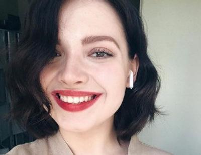 Победительницу «Голоса» Дарью Антонюк лишили миллиона