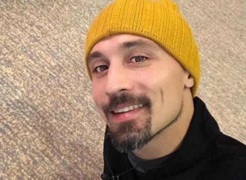 Дима Билан нашел в Астрахани клон Оли Бузовой