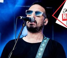 Лидер группы «Старый приятель» Александр Зарецкий скончался, не выходя из комы