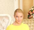 Анастасия Волочкова оскорбила полицию в Дивеево: «Им платят по пять тысяч рублей в месяц, а я живу в доме роскошном»