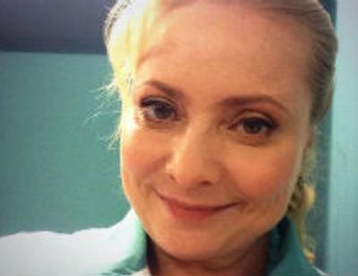 Светлана Пермякова назвала причины разрыва с отцом своей дочери