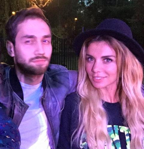 Звезда «Холостяка» заговорил о романе с Анной Седоковой