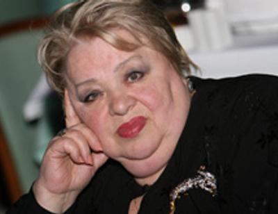 Наталья Крачковская предчувствовала свою смерть