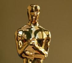 Объявлены номинанты на премию «Оскар» за 2013 год