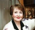 Как живет ведущая КВН Светлана Жильцова после смерти мужа