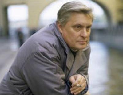 Олег Басилашвили поделится «Первыми воспоминаниями» в «Эрарте»