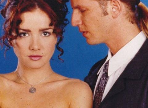 «Дикий ангел» 20 лет спустя: как изменились звезды культового сериала