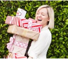 55 идеальных подарков к 8 марта