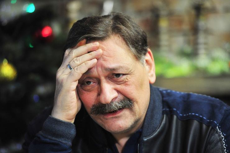 Не пришел на похороны бывшей жены, сбил человека, раскритиковал «Спартак». Скандалы Дмитрия Назарова
