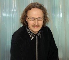 Пока Ефремов сидит. Избежавшего наказания за смертельное ДТП пианиста Василия Щербакова снова судят