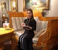 Стало известно, почему Юлия Михалкова покинула шоу «Уральские пельмени»