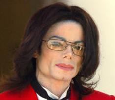 Наследники Майкла Джексона хотят отсудить $40 млрд за его смерть
