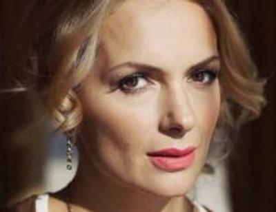 Мария Порошина показала результат похудения после родов