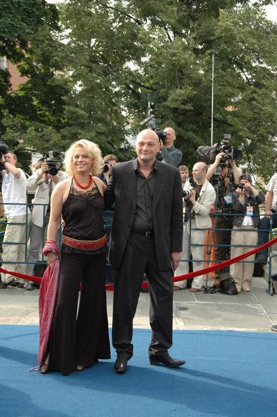 Со стороны Яна и Сергей казались счастливой парой